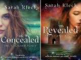 The Lakewood Series (2 Book Series)