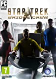 Star Trek?: Bridge Crew [Code Jeu PC - Steam]