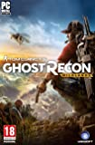 Tom Clancy's Ghost Recon: Wildlands [Code Jeu PC - Uplay]