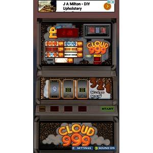 Luxor Valley spelautomater på nätet