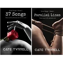 Love Songs (2 Book Series)