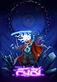 Furi: One More Fight [Code Jeu PC - Steam]