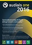 Audials One 2016 [Téléchargement]