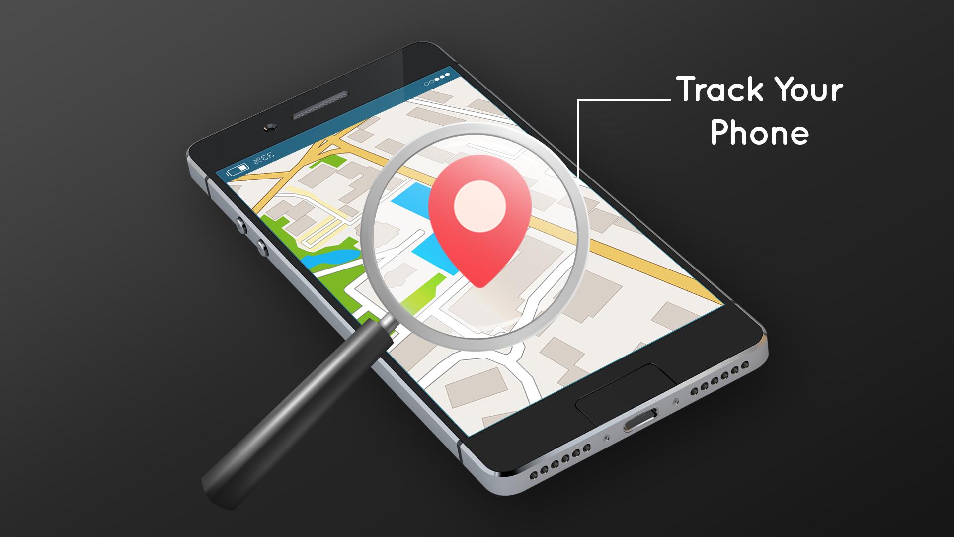 Finde mein Handy Orten per Handynummer Kostenlos: Amazon