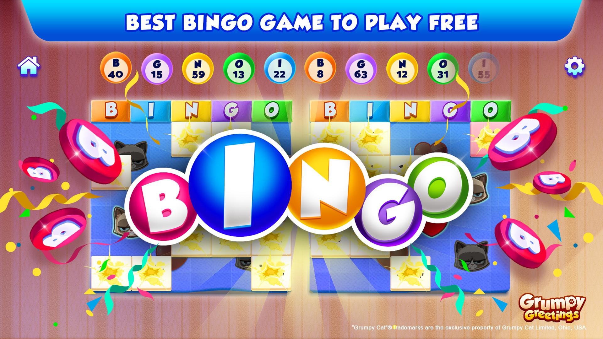 bingo bash deutsch kostenlos bingo spielen & bingo slots