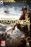 Tom Clancy's Ghost Recon: Wildlands - Gold Edition [Code Jeu PC - Uplay]
