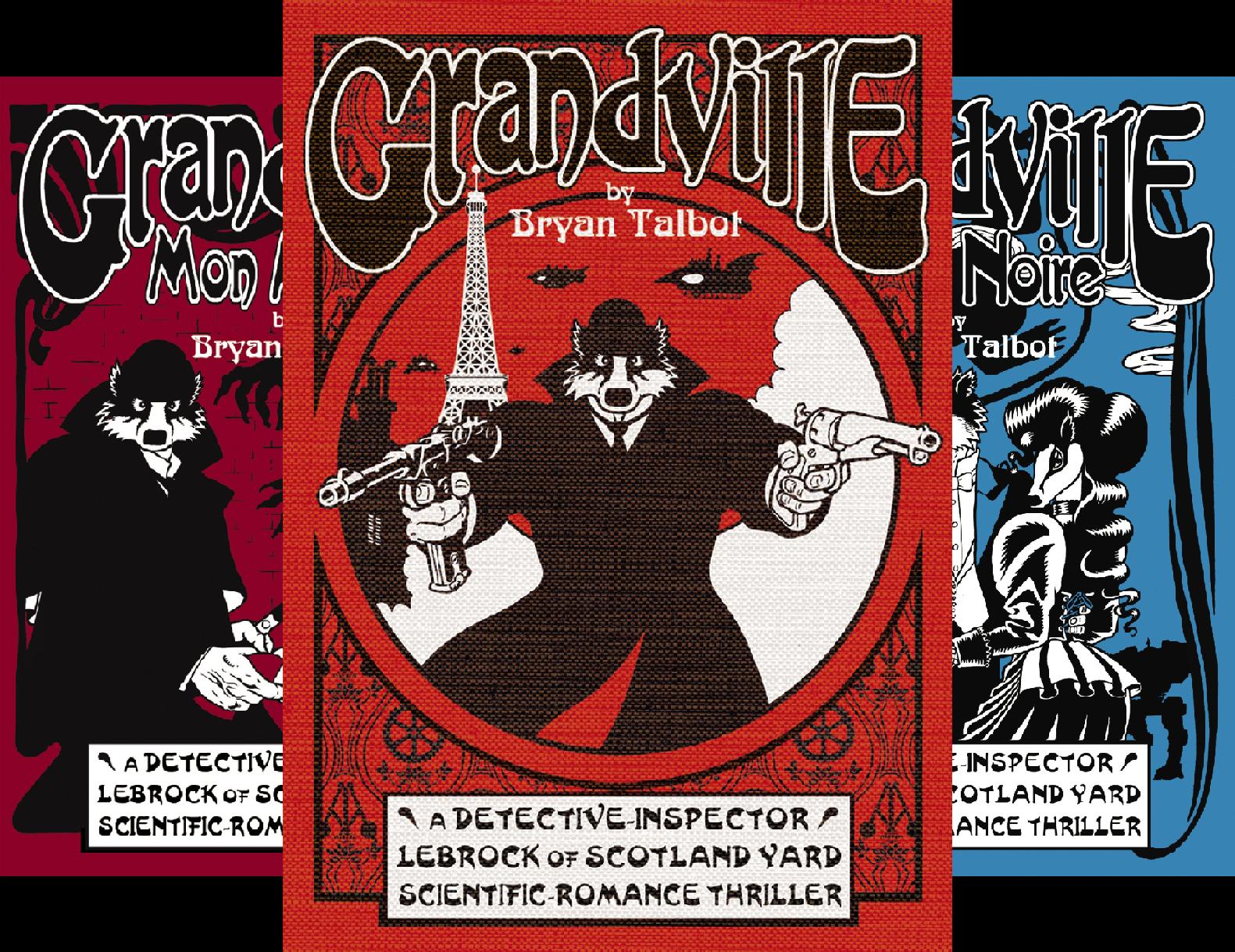 Erotica Comics & Graphic Novels by Genre
