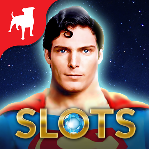 spin-it-rich-casino-slots