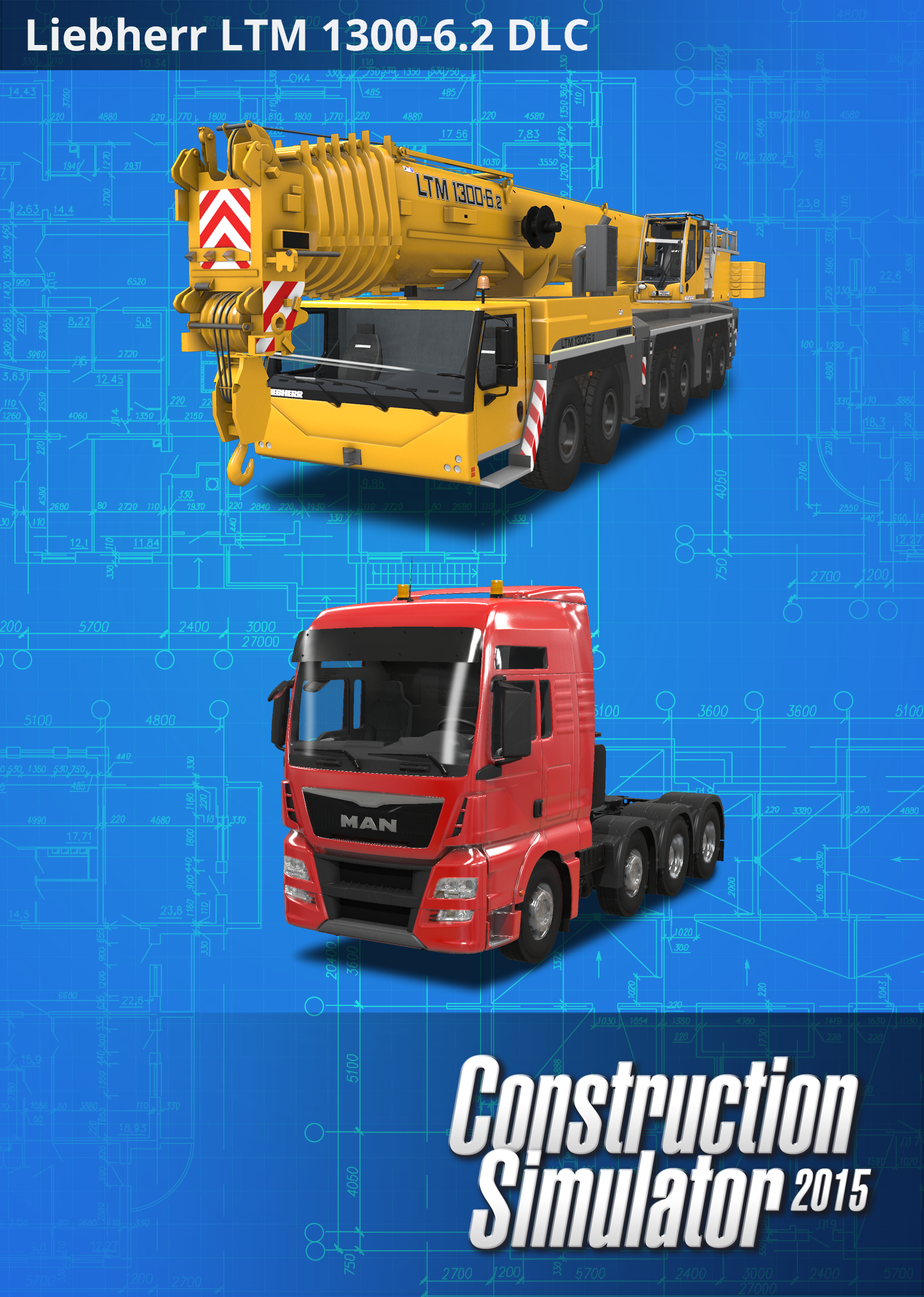 construction-simulator-2015-liebherr-ltm-1300-62-pc-mac-code-steam