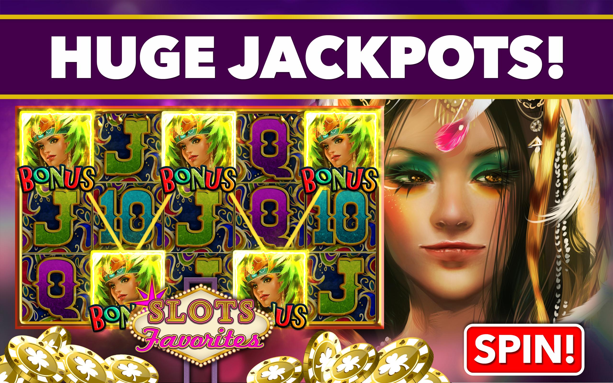 slots online kostenlose spielautomaten