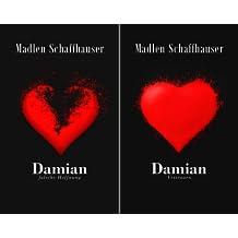 Damian (Reihe in 2 Bänden)