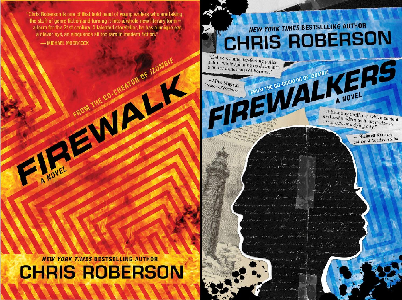 Recondito (2 Book Series)
