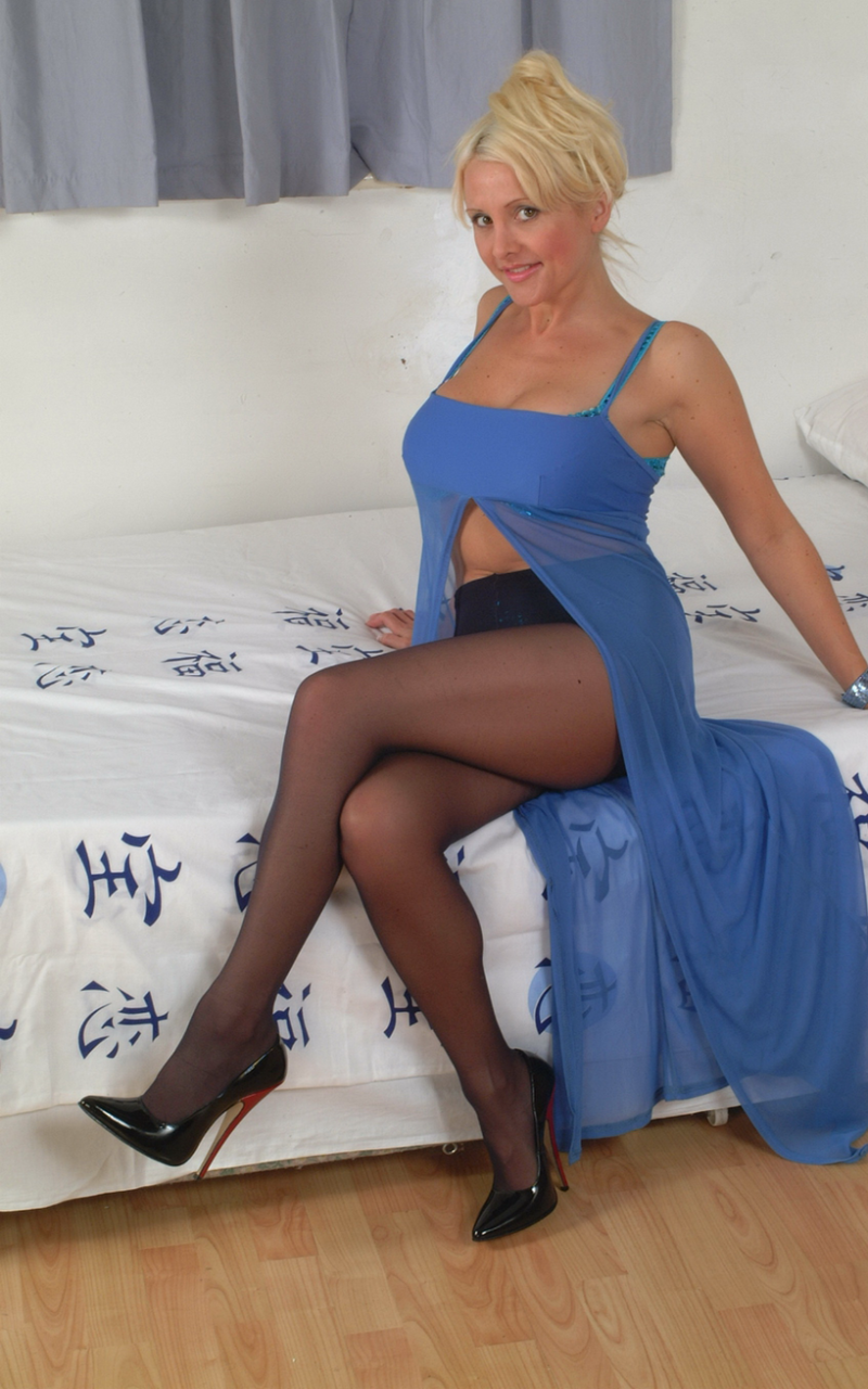 northome milf women If you are looking for affairs, mature sex, sex chat or free sex then you've come to the right page for free northome, minnesota sex dating adultfriendfinder is the leading site online for sex dating on the web.