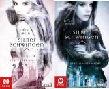 Silberschwingen (Reihe in 2 Bänden)