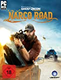Tom Clancy's Ghost Recon Wildlands - Narco Road [PC Code - Uplay]