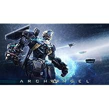 Archangel [PC Code - Steam]