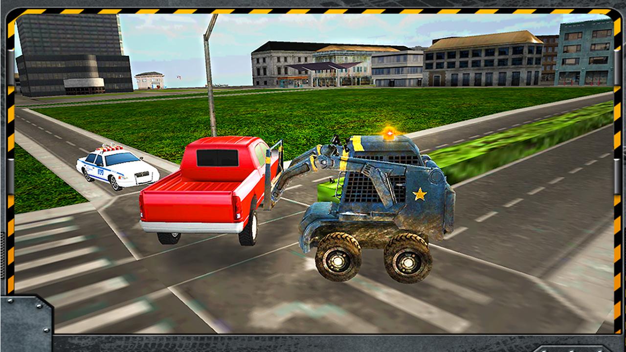 Auto 3d Spiele