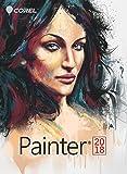 Corel Painter 2018 [Download] -