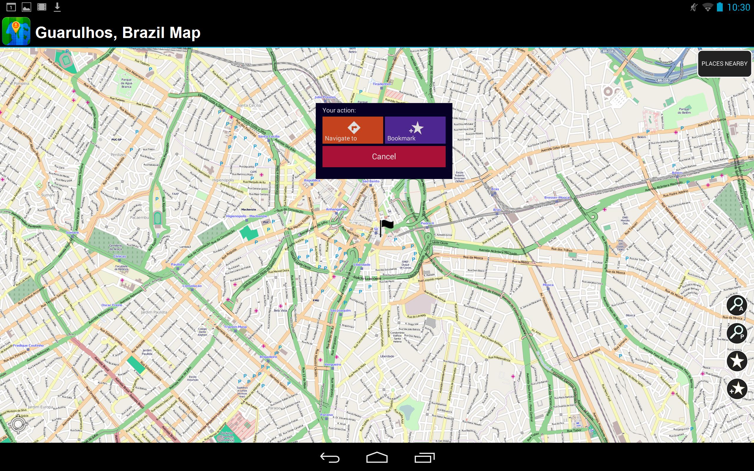 https://www.nextinpact.com/archive/69692-nokia-drive-hors-ligne-maps-transport.htm