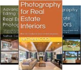 Real Estate Photography (5 Book Series)