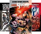 Grandi Eventi Marvel (Collections)