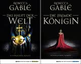 Otto der Große (Reihe in 2 Bänden)