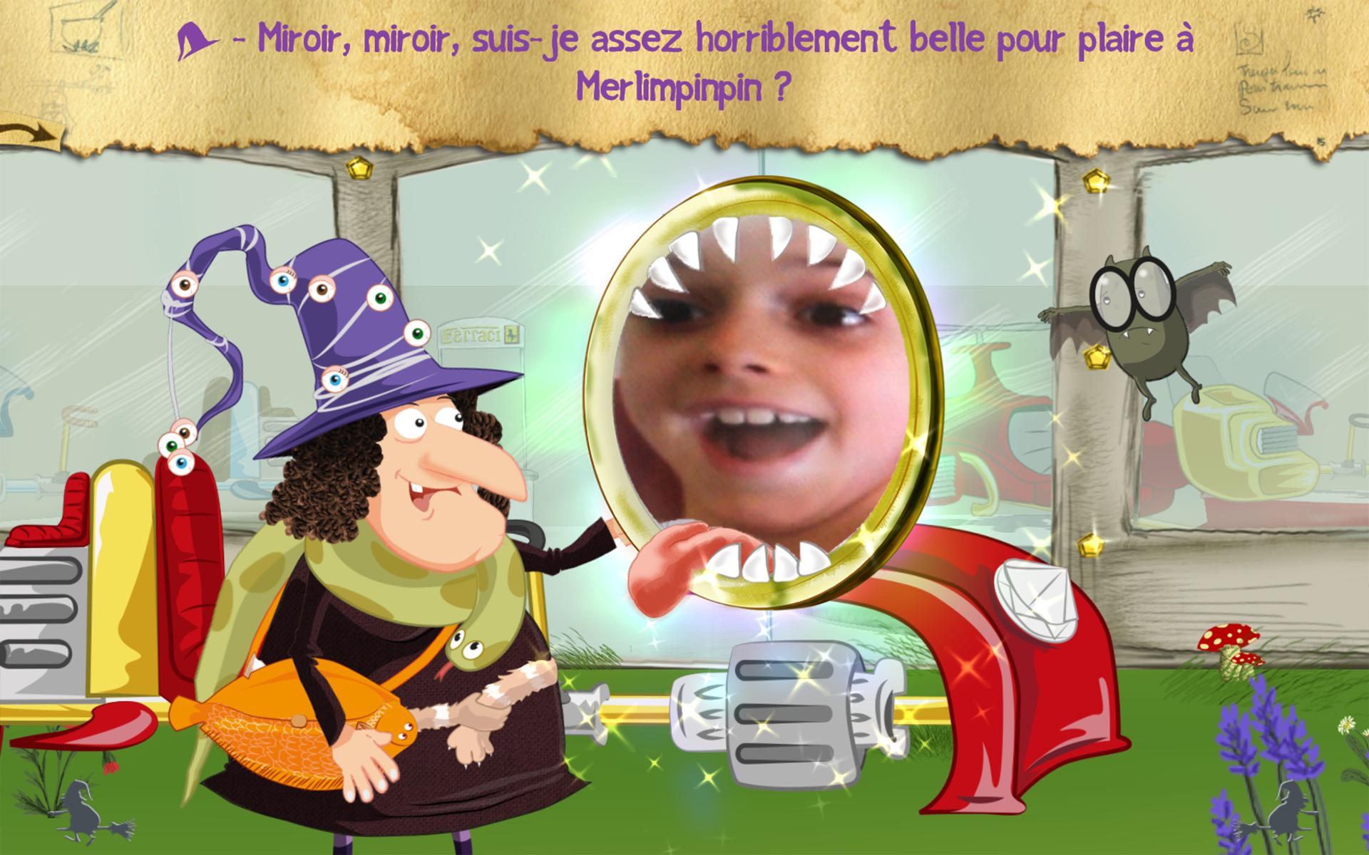 Beau Dessin A Colorier Pour L'halloween