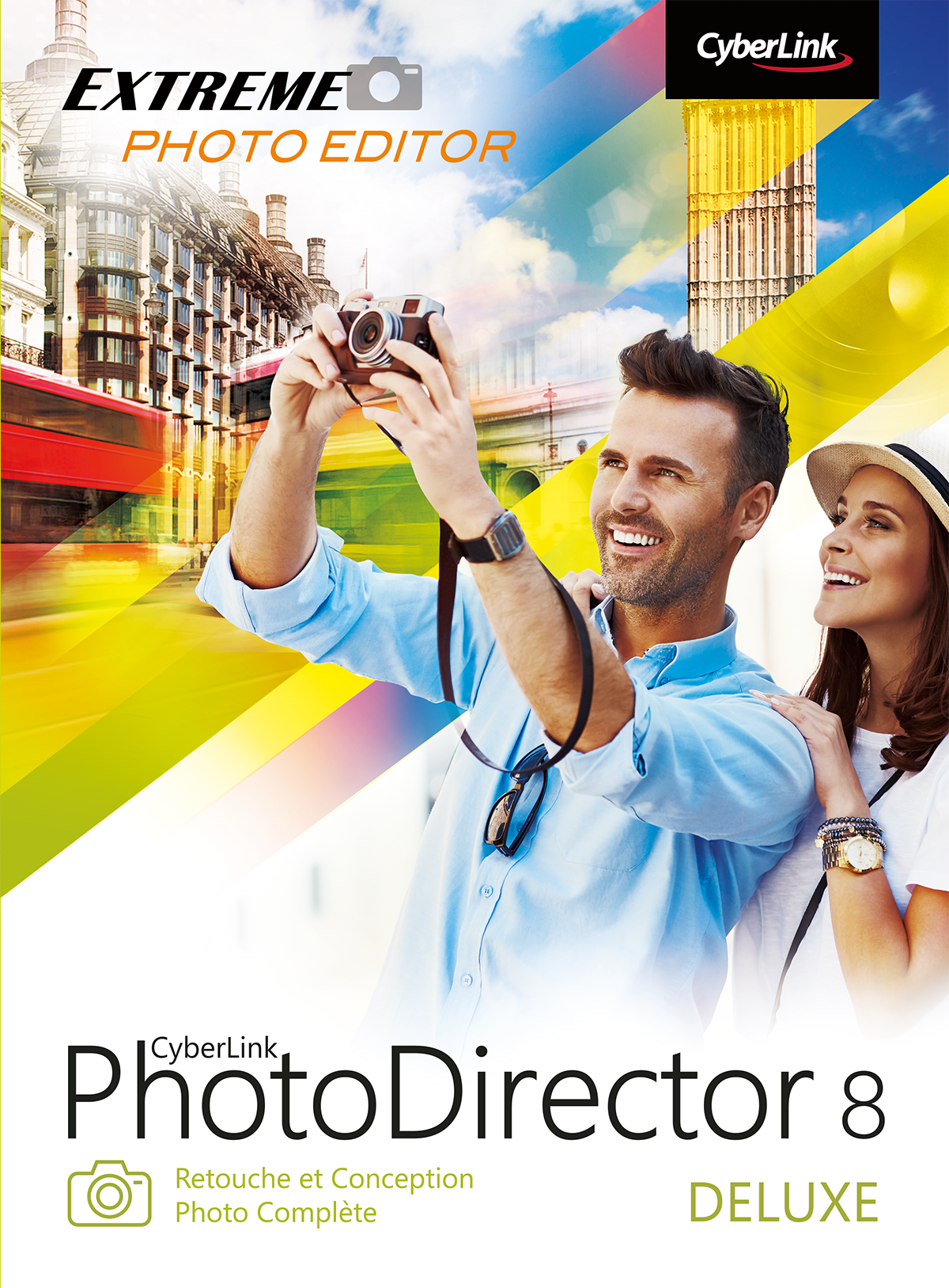 cyberlink-photodirector-8-deluxe-tlchargement