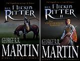 Der Heckenritter (Reihe in 2 Bänden)
