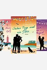 Ostsee-Feelings Kindle Ausgabe
