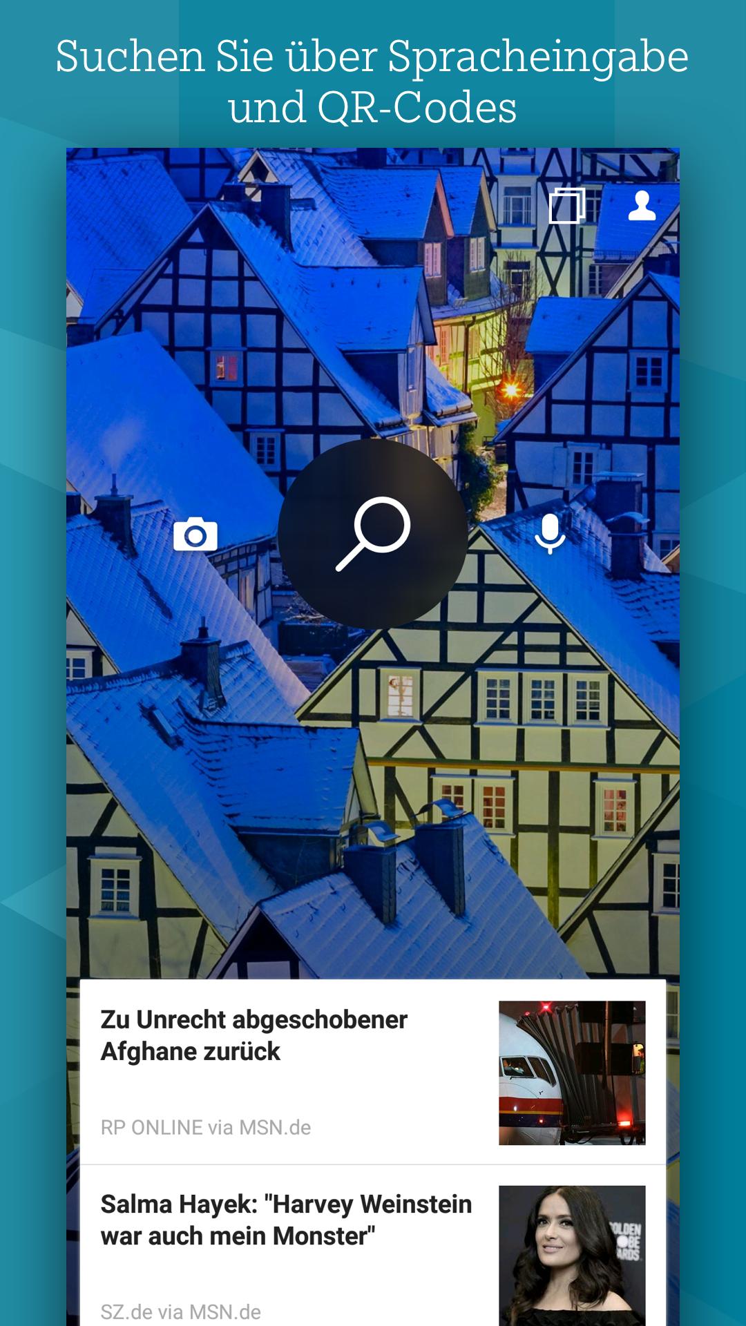 coin master für tablet microsoft store