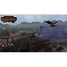 Total War : Warhammer - The Grim & The Grave DLC [PC Code - Steam]