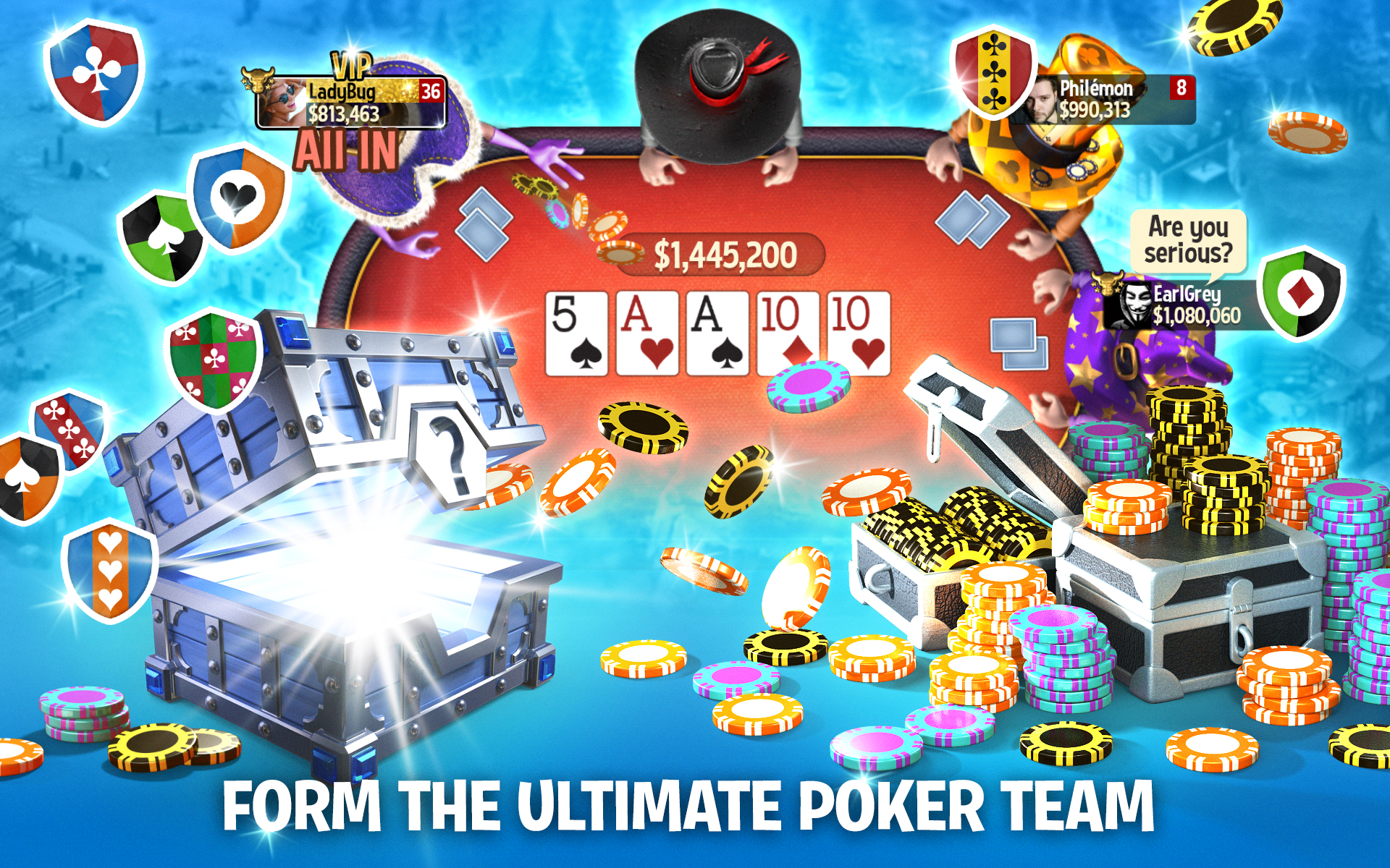governor of poker 1 download full version free