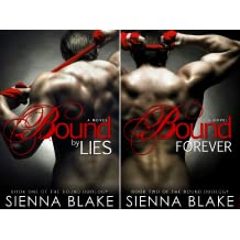 Bound (2 Book Series)