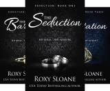 Seduction (8 Book Series)