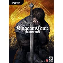 Kingdom Come: Deliverance [PC Code - Steam]