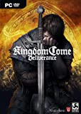 Kingdom Come: Deliverance [Code Jeu PC - Steam]