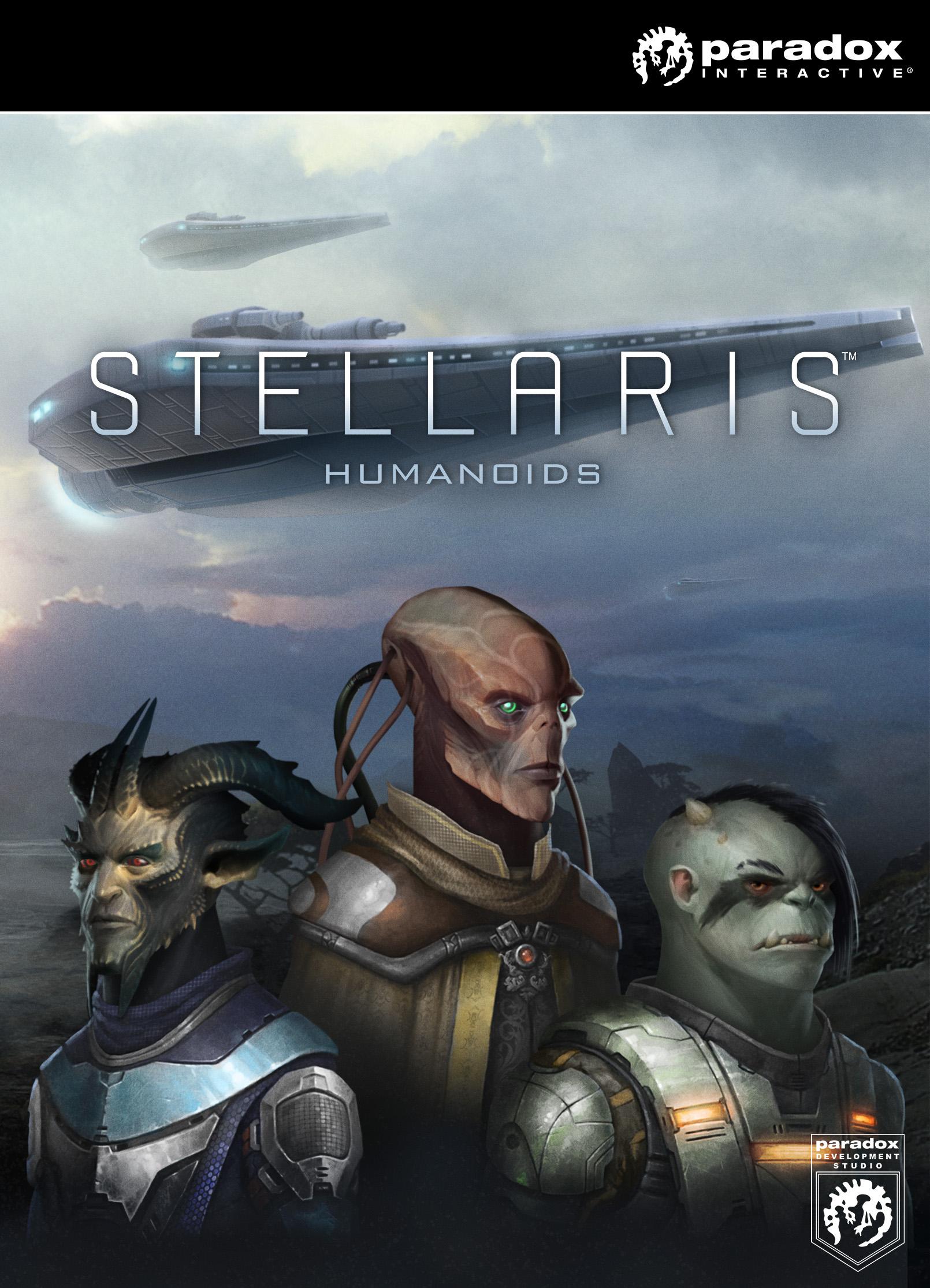 Humanoid Games The Best Amazon Price In Savemoneyes