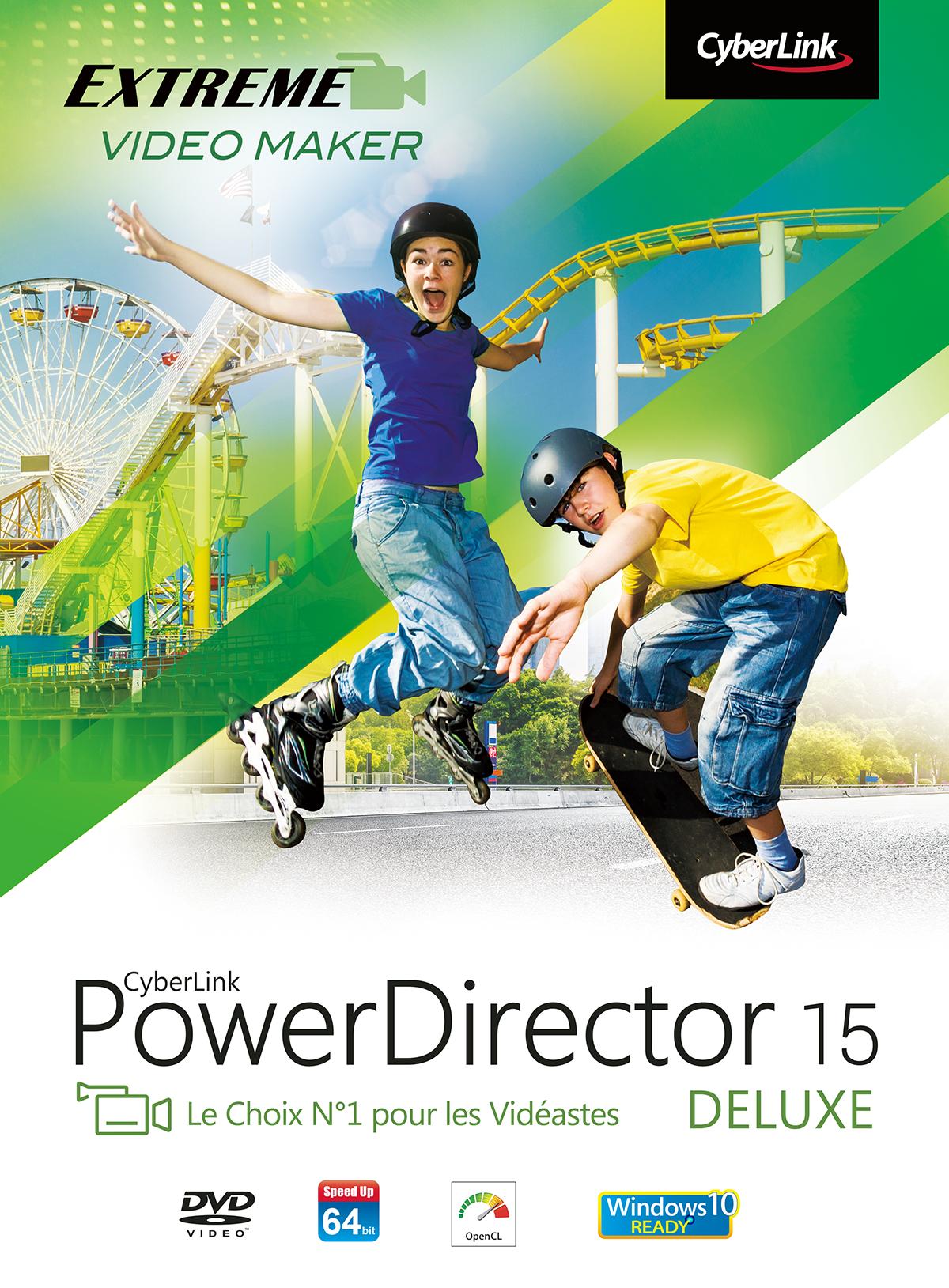 cyberlink-powerdirector-15-deluxe-telechargement