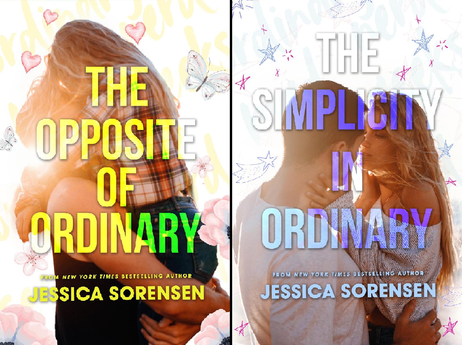 The Heartbreaker Society (2 Book Series)