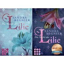 Die Lilien-Reihe (Reihe in 2 Bänden)