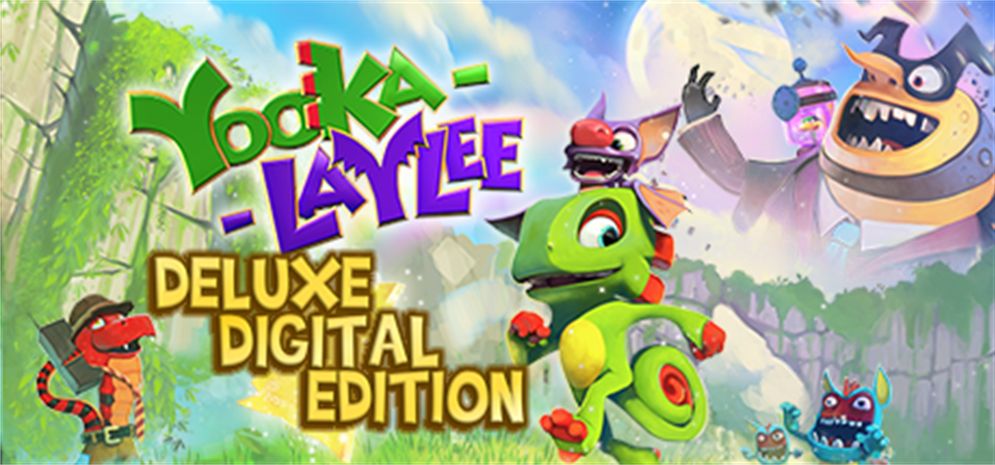 yooka-laylee-digital-deluxe-code-jeu-pc-mac-steam