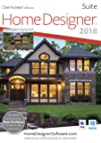 Home Designer Suite 2018
