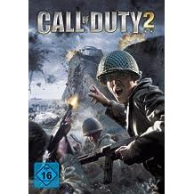 Call of Duty 2 [PC Code - Steam]