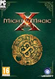 Might & Magic X - Legacy - Deluxe Edition [Code Jeu PC - Uplay]