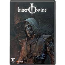 Inner Chains [PC Code - Steam]