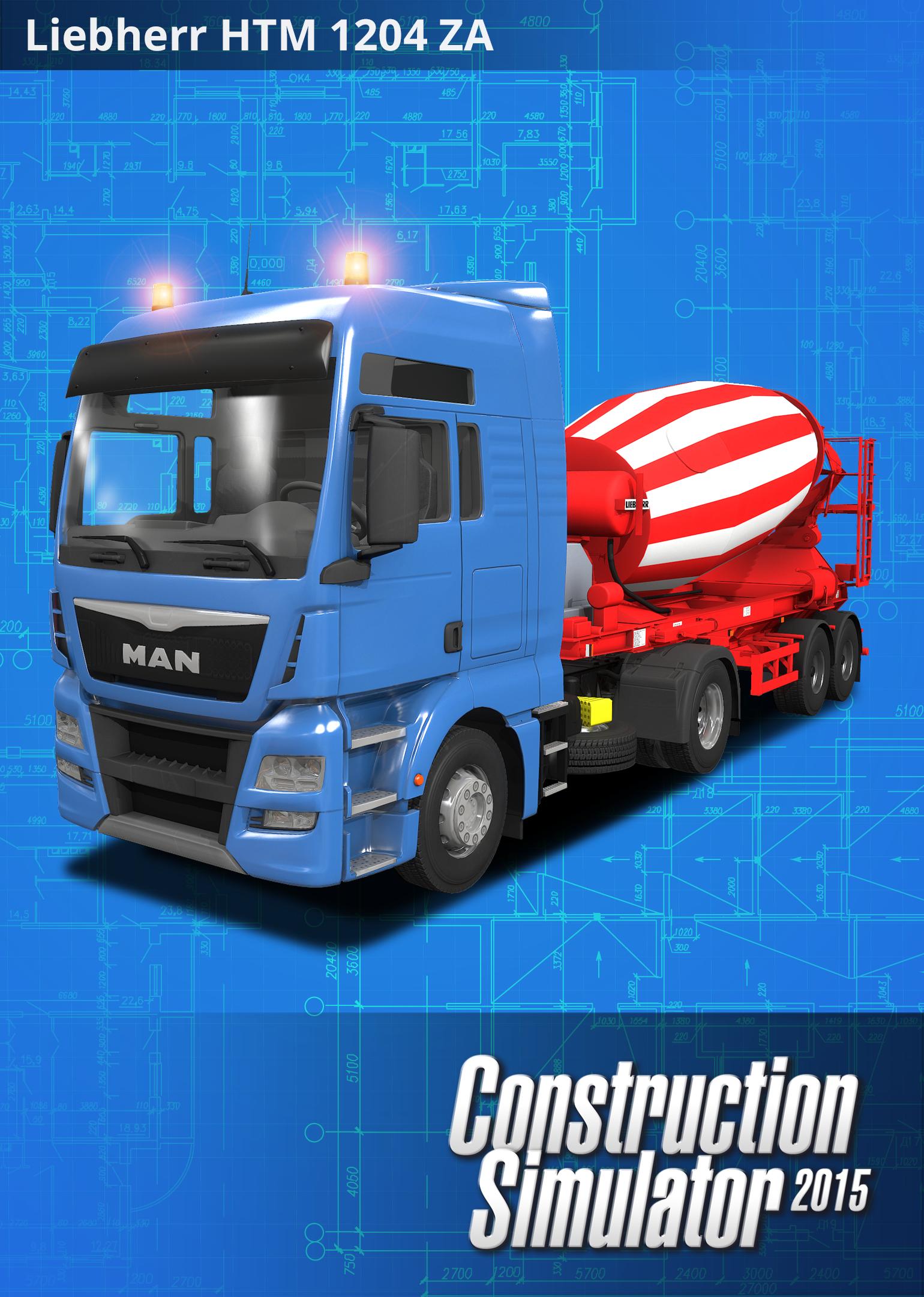 construction-simulator-2015-liebherr-htm-1204-za-code-jeu-pc-mac-steam