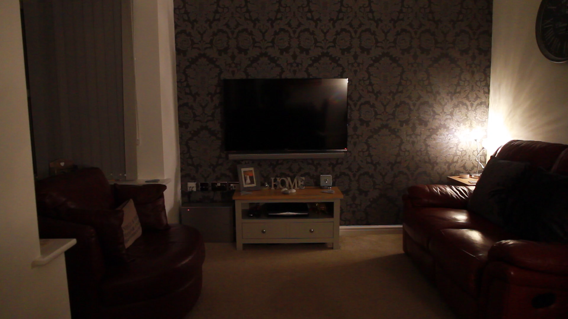 Amazon co uk:Customer reviews: Smart LED Strip Light Work with