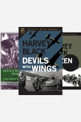 Devils with Wings (3 Book Series) Kindle Edition