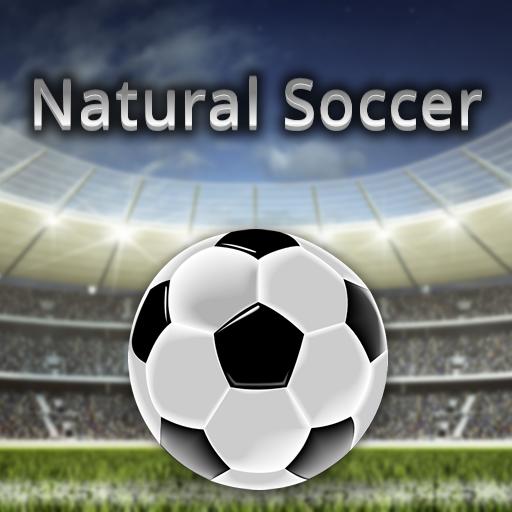 natural-soccer